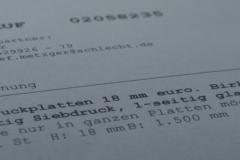 IMG_9743-Kopie