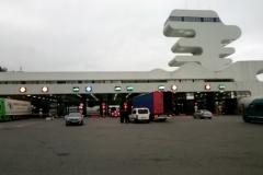 Screenshot-Grenzvideo-Georgien
