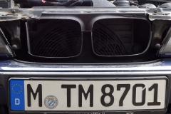 Team Propellerheads - BMW 5er touring E39