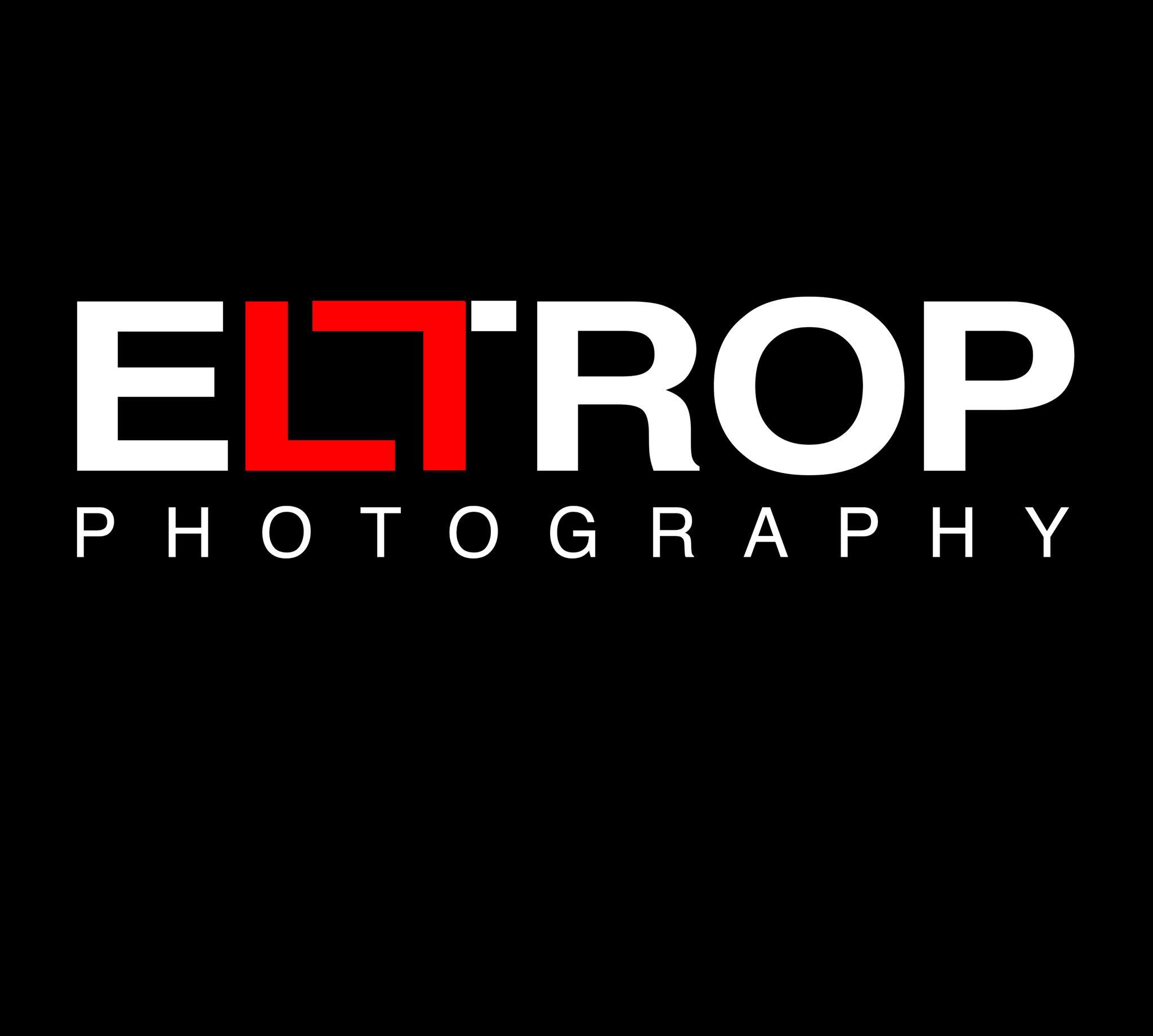 Danke für die Unterstützung durch Eltrop Photography